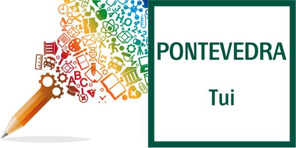 Calendario Laboral Pontevedra 2020.Uned Pontevedra Universidad Nacional De Educacion A Distancia